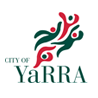 City of Yarra